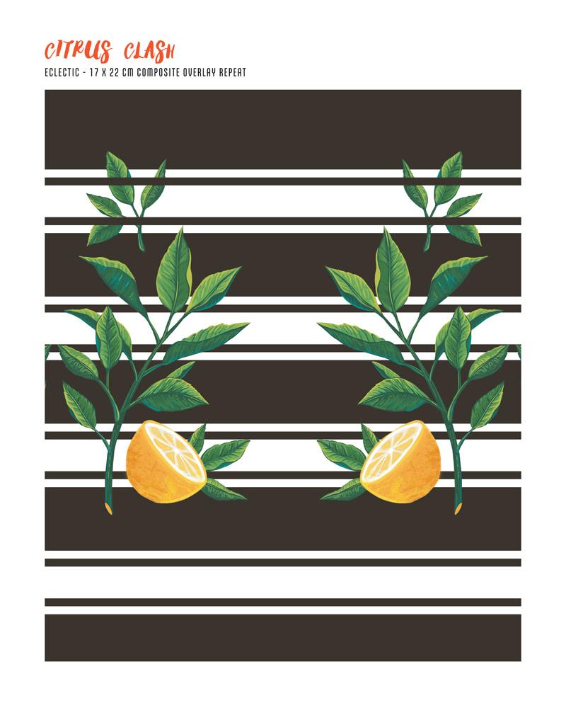 julia-alison-citrus-clash-croqui-eclectic