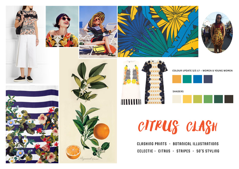 julia-alison-citrus-clash-moodbaord-004
