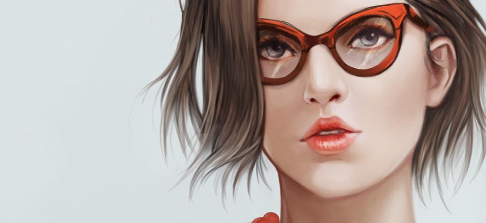 julia-alison-citrus-class-details